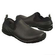 Urban Walker Shoes (Black) - Men's Shoes - 11.0 M