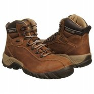 Nitrogen CT Boots (Dark Beige) - Men's Boots - 13.