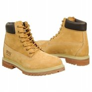 Foreman 6  Insulated WP Boots (Wheat) - Men's Boot