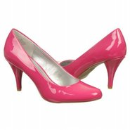 Courteous Shoes (Fuschia Patent) - Women's Shoes -