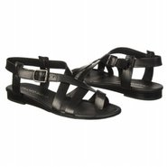 GRIFFEN Shoes (Black) - Women's Shoes - 8.5 M