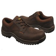 Hawk SD 4 Eye Shoe Shoes (Gaucho) - Men's Shoes -