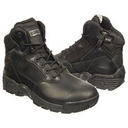 Stealth Force 6.0 SZ Boots (Black) - Women's Boots