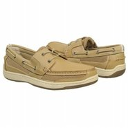 Waterfront Shoes (English Tan) - Men's Shoes - 10.