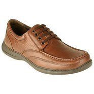 Vanguard Shoes (Cognac) - Men's Shoes - 13.0 M