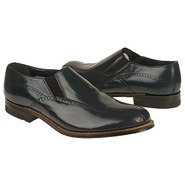 Madison Shoes (Navy) - Men's Shoes - 7.5 D