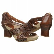 Ensenada Shoes (Almond) - Women's Shoes - 6.0 M