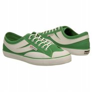 2152-Cotu Sport Shoes (Island Green/White) - Men&#39;s