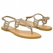 Marvelz Sandals (Blush) - Women's Sandals - 6.0 M
