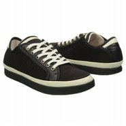 Rabble Lo Shoes (Black) - Men's Shoes - 10.5 M