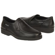 Jakin Shoes (Black) - Men's Shoes - 11.0 M