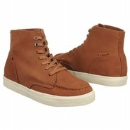 Summit Vulc High Shoes (Brown) - Men's Shoes - 13.