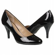 Courteous Shoes (Black Patent) - Women's Shoes - 1