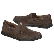 Clay Shoes (Brown) - Men&#39;s Shoes - 18.0 D