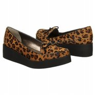 Antwerp Shoes (Leopard Pony) - Women&#39;s Shoes - 10.