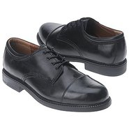 Gordon Shoes (Black) - Men's Shoes - 8.5 W