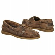 Betsy Shoes (Tan Greenland) - Women's Shoes - 10.0