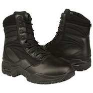Viper II 8  WP Boots (Black) - Men's Boots - 13.0