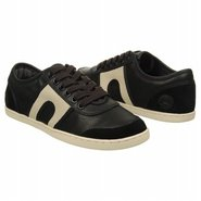 Uno Multi Shoes (Black/White) - Men&#39;s Shoes - 45.0