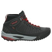 Forge Pro Mid eVent Boots (Black/Red) - Men&#39;s Boot