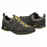 Torlan Bulloo Shoes (Black) - Men's Shoes - 10.0 M