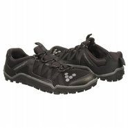 Breatho Trail Shoes (Black) - Men's Shoes - 46.0 M