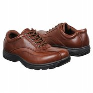 Highland Park Shoes (Brown) - Men's Shoes - 8.5 2E