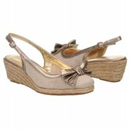 Gingery 2 Shoes (Natural/Bronze) - Women's Shoes -