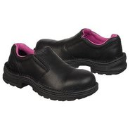 Bailey Shoes (Black) - Women's Shoes - 6.0 W