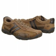 Orton-Fario Shoes (Desert) - Men's Shoes - 9.5 M