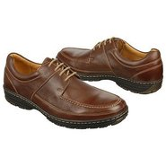 Diego Shoes (Troy) - Men's Shoes - 13.0 D