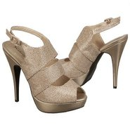 Inez Shoes (Nude) - Women's Shoes - 7.5 M