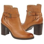 Water Boots (Camelot) - Women&#39;s Boots - 7.0 M
