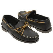 Camp Moc Shoes (Black) - Men's Shoes - 10.0 M
