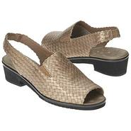 Jenna Sandals (Old Gold) - Women's Sandals - 9.5 M
