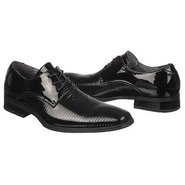 B10025 Shoes (Black) - Men's Shoes - 14.0 M