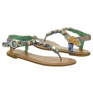 Majestik Sandals (Multi) - Women's Sandals - 6.0 M