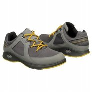 Balmer Shoes (Gunmetal) - Men's Shoes - 10.5 M