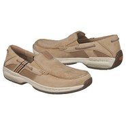 Windward Shoes (Linen) - Men's Shoes - 8.5 4E