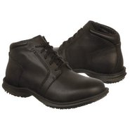 Terrene Boots (Black) - Men's Boots - 11.5 W