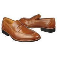 Montclair Shoes (Tan Latego) - Men's Shoes - 11.5