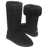 Boots Classic Tall Boot (Black) - Women's UGG Boot