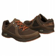 Balmer Shoes (Carafe) - Men's Shoes - 15.0 M