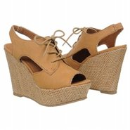 Fate Shoes (Tan Paris) - Women&#39;s Shoes - 8.5 M