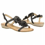 Dicey Sandals (Black) - Women's Sandals - 10.0 M