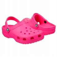 Cayman Tod/Pre Shoes (Neon Magenta) - Kids' Shoes