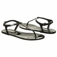 Jamila Sandals (Black) - Women's Sandals - 9.0 M