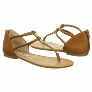 Rantt Sandals (Cognac) - Women's Sandals - 8.5 M