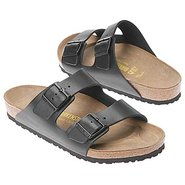 Arizona Sandals (Hunter Black) - Men&#39;s Sandals - 1