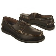 Classic Shoes (Chocolate) - Men's Shoes - 8.5 M